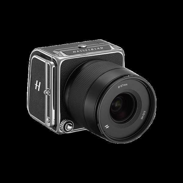 Hasselblad 970X 50C