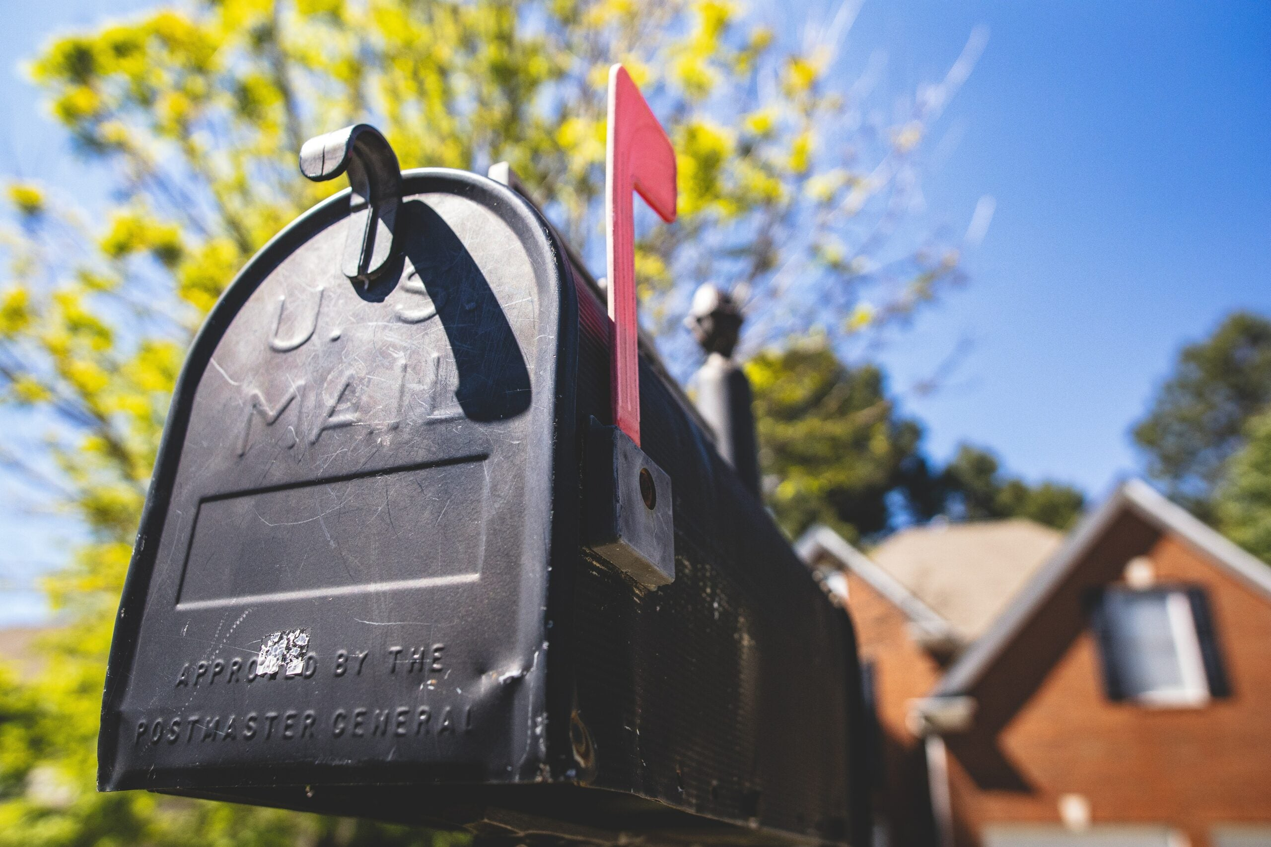 With a dysfunctional postal service, much of the population would lose access to much needed medications.