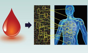 Illuminating Protein Patterns to Predict and Prevent Disease