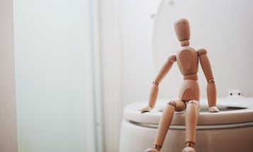 How to figure out what's wrong with your toilet—and then fix it