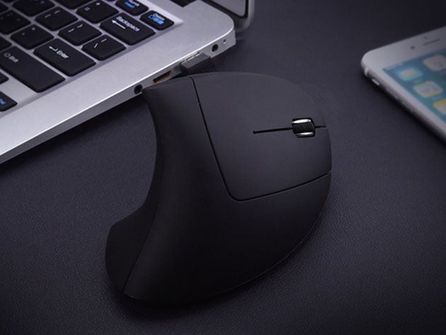 Keyboard and mice deals