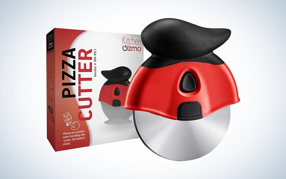 Kavako Pizza Cutter Wheel