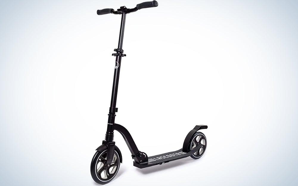 LaScoota Premium Adult Scooter