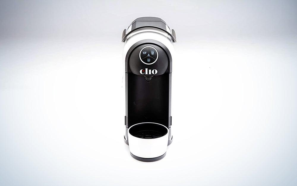 Clio Coffee Brewer