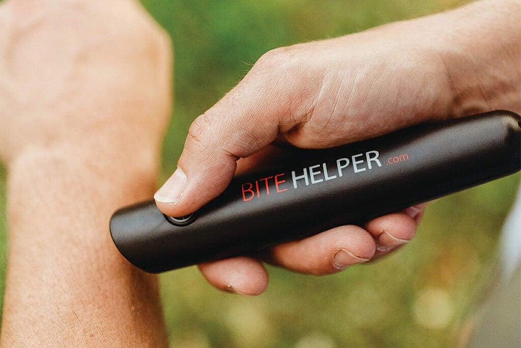 BITE HELPER® Itch Neutralizer