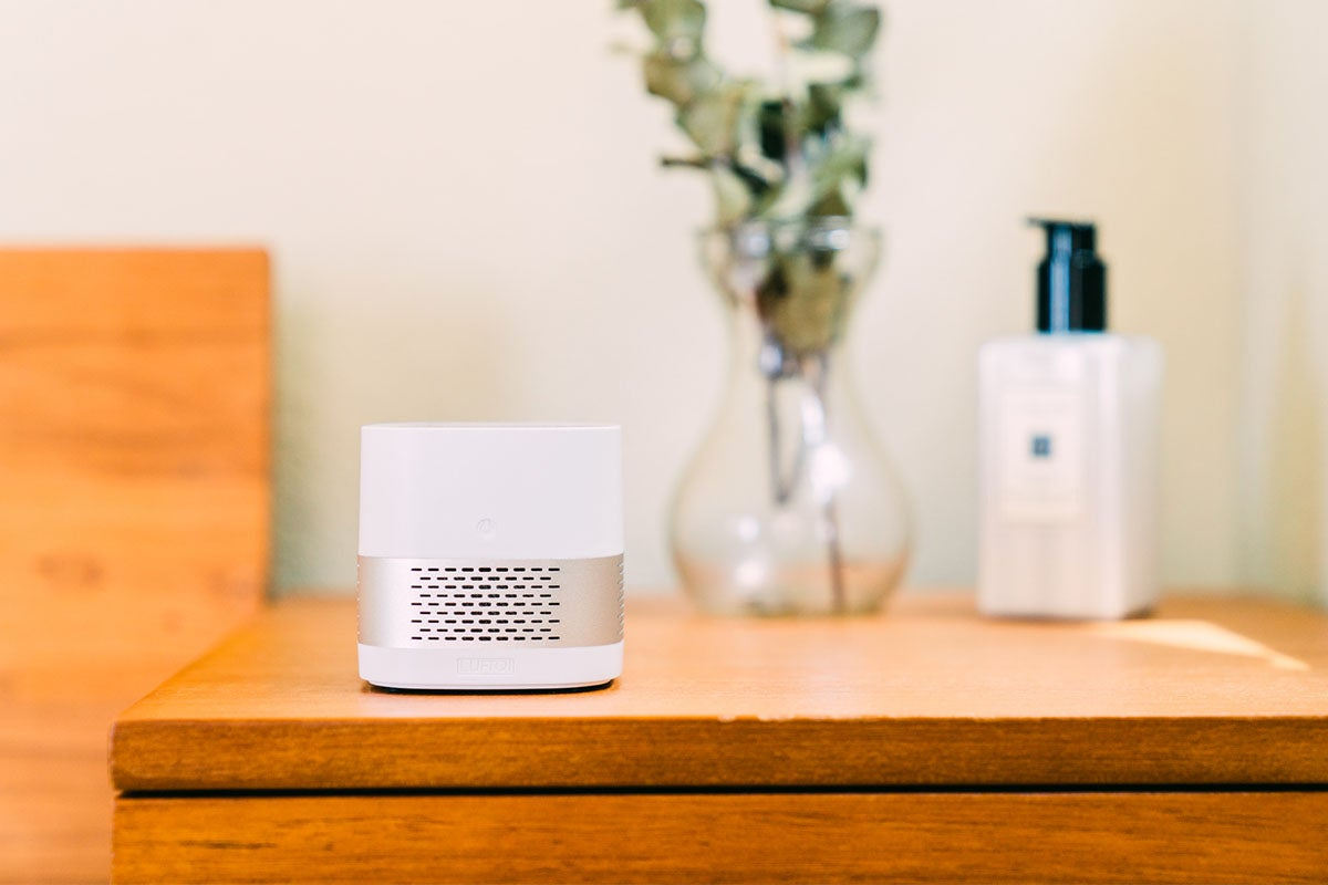 Home gadget savings