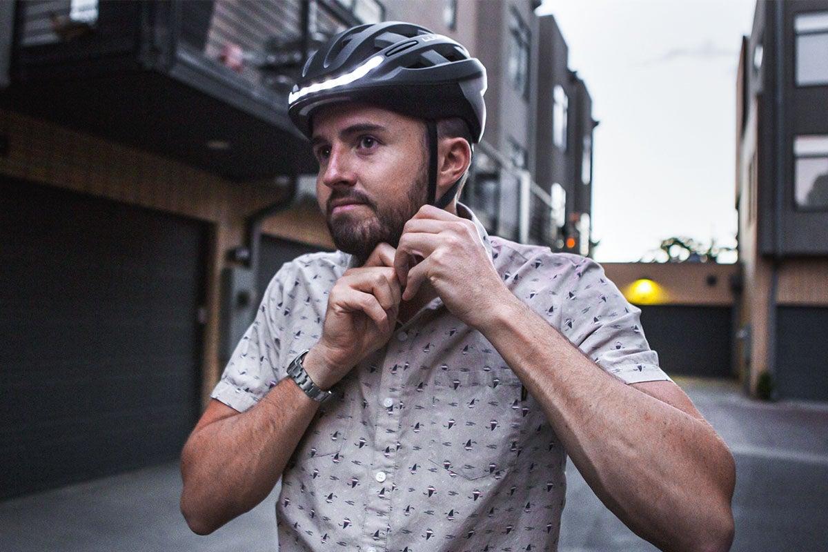 Bike accessory deals