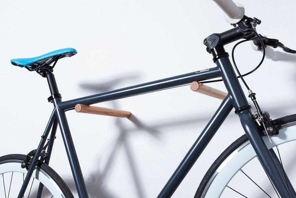Fenwick Bike Sticks