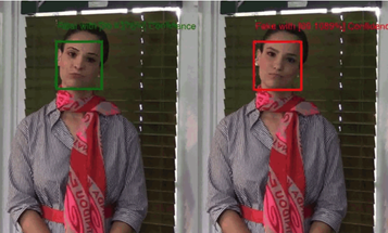 Microsoft's new video authenticator could help weed out dangerous deepfakes