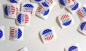 Popular Science wants to help you vote well