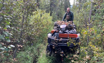 Six ways to make your ATV even more rugged