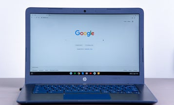 These simple Chromebook shortcuts could save students a lot of time
