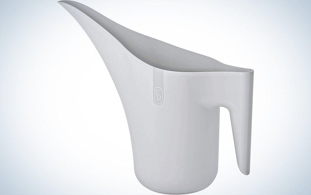 Pelican Watering Can