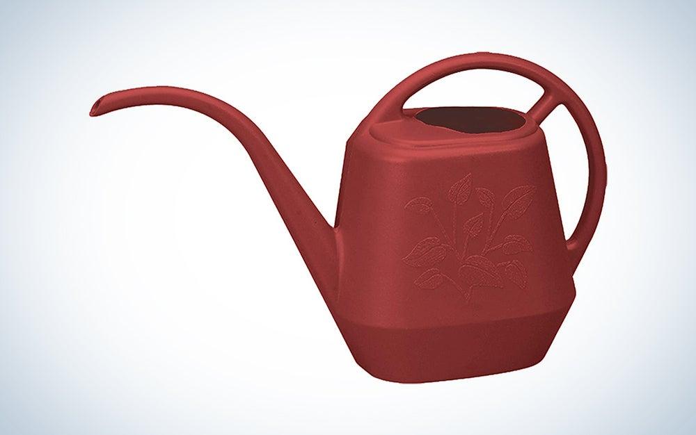Bloem JW41-13 Watering Can