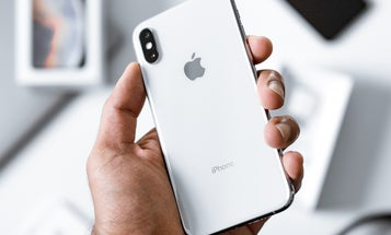 Your guide to all the security settings in iOS 14