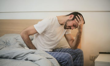 These COVID symptoms could last for months