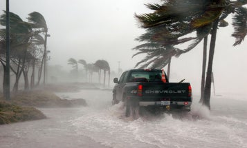 NOAA is changing the way it talks about hurricanes