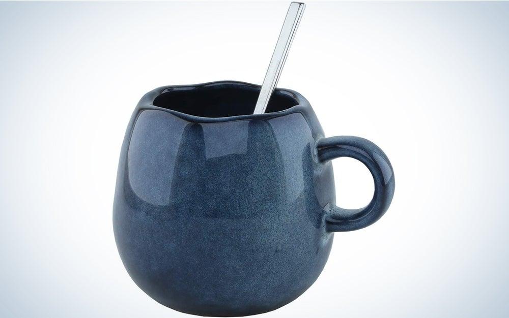 Kimdio Ceramic Coffee Mug