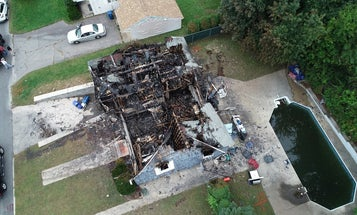 Gas explosions keep killing people, and the US government won't step in
