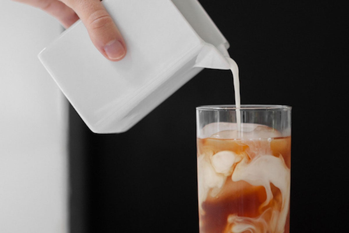 National Coffee Day Deals