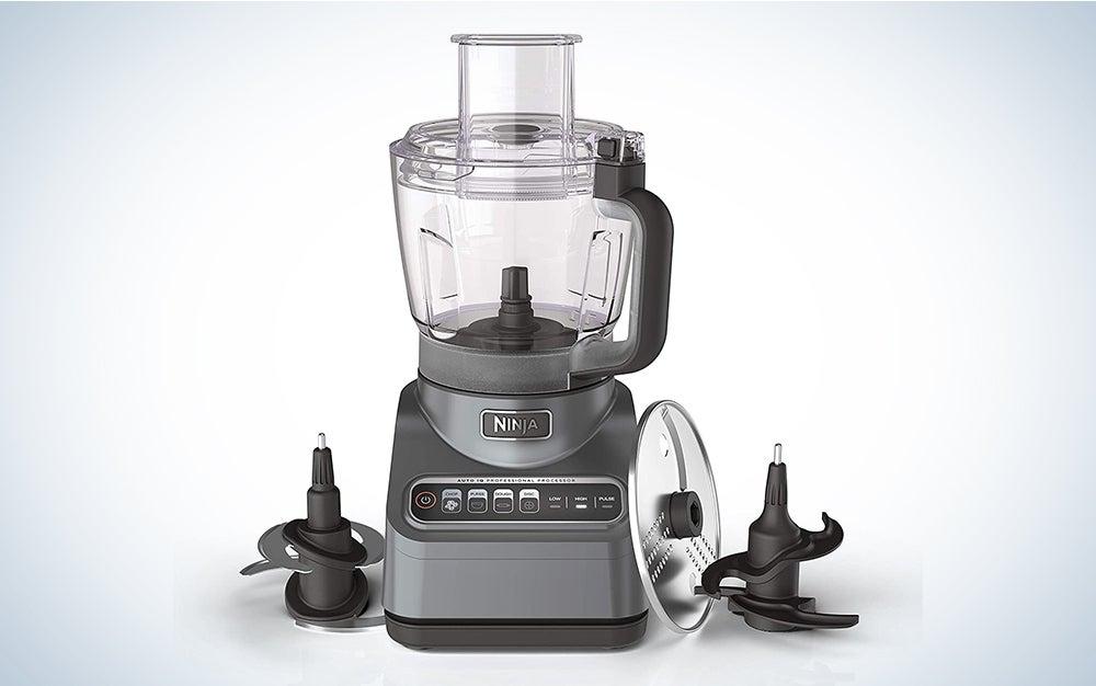 Ninja BN601 Professional Plus Food Processor
