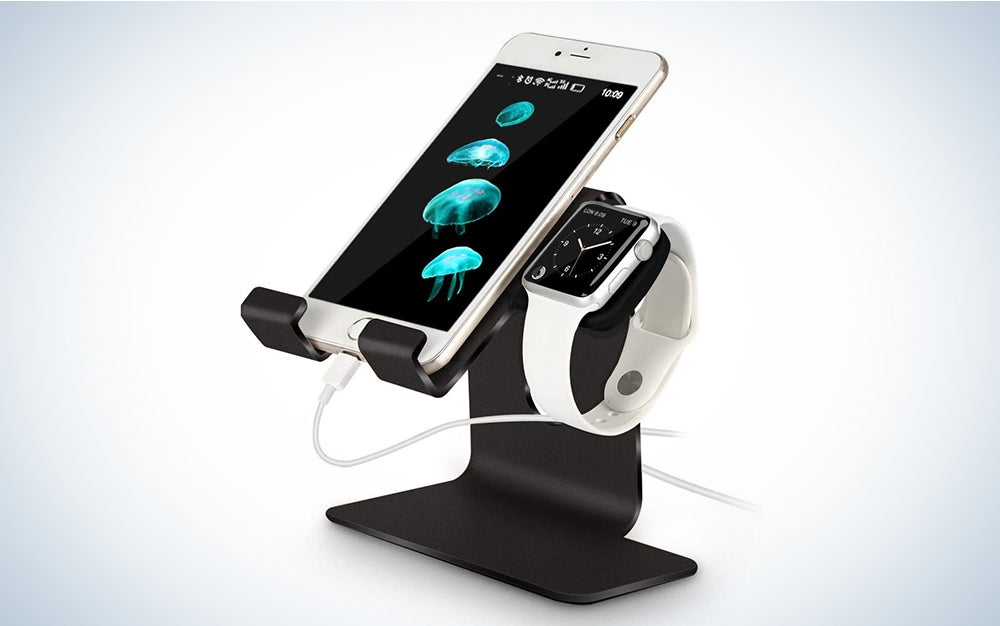 Tranesca Charging Stand