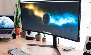 Make the most of your dual or ultrawide monitor setup