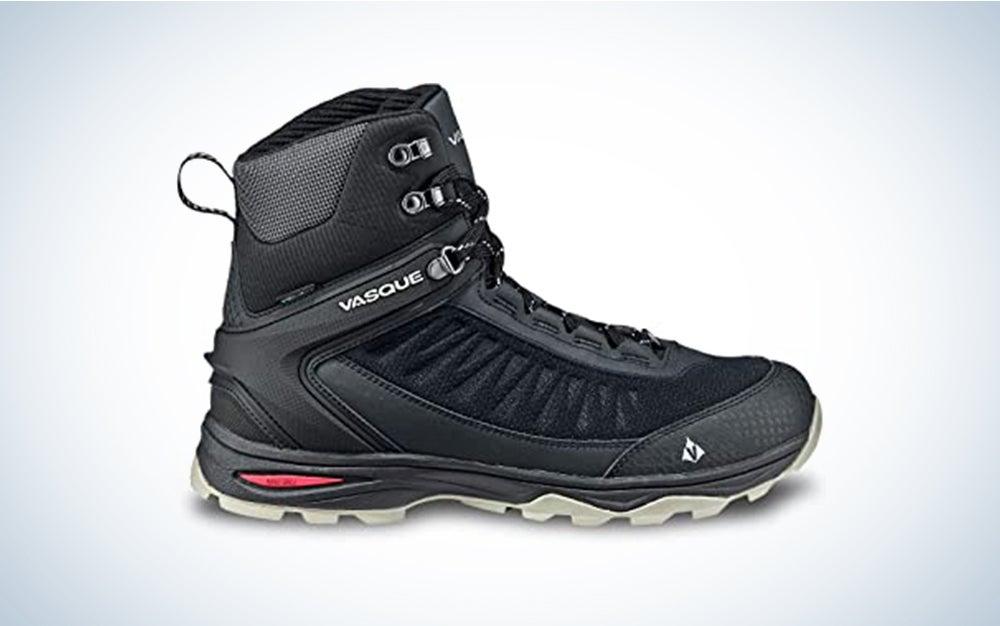 Vasque Coldspark UltraDry Men's Boot