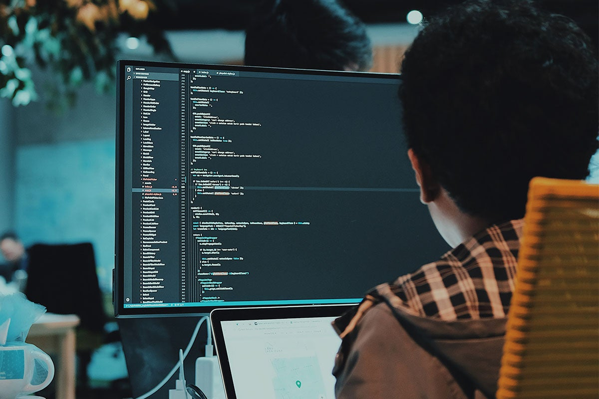 The 2021 All-In-One AWS, Cisco, & CompTIA Super Certification Bundle
