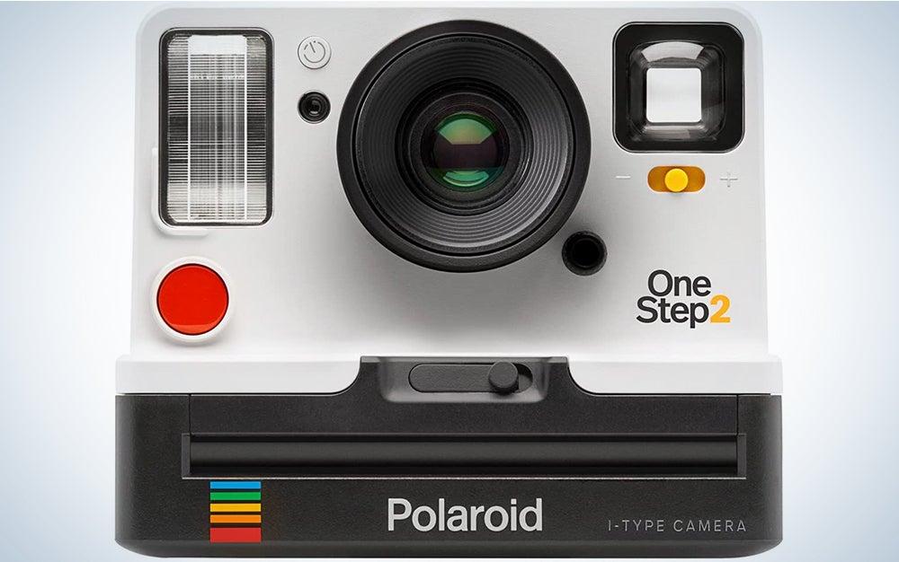Polaroid Originals Onestep 2 Instant Film Camera