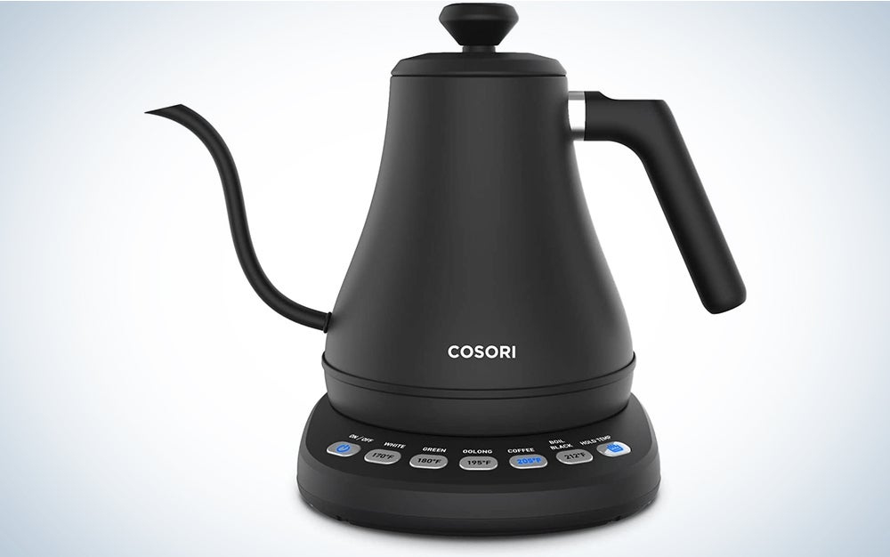 Cosori Electric Kettle