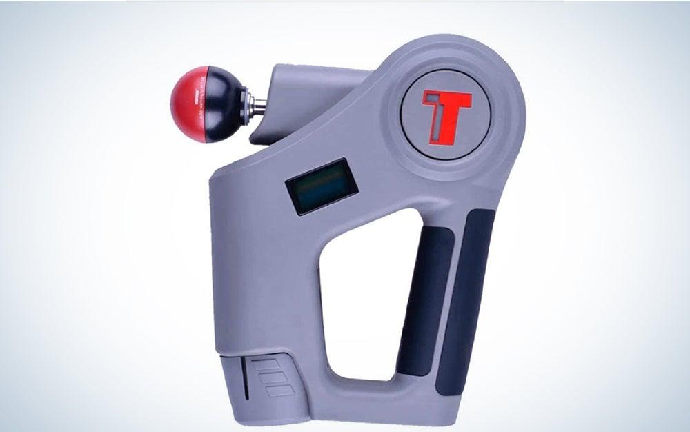 TimTam PowerMassager™ Pro
