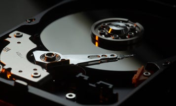 Did your hard drive crash? Here's how to know if it's safe to use again.