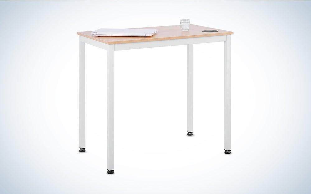 Eureka Ergonomic Small Desk