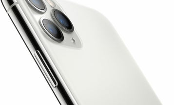 Catch up on all the iPhone 12 rumors before Apple's event tomorrow