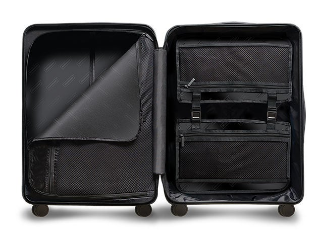 Brandless™ Checked Luggage