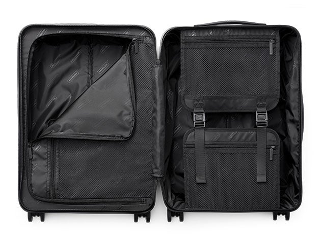 Brandless™ Carry-On Luggage