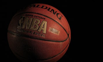 The NBA bubble was a one-of-a-kind COVID-19 success story