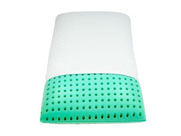 Aloe Ice Pillow Gel
