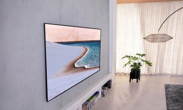 An expert weighs in on how OLED TVs make for the best viewing experience
