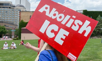 Medical experts have uncovered more evidence of sterilization practices on women held by ICE