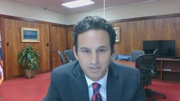 Social media congressional hearing