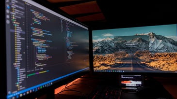 Premium Learn to Code 2021 Certification Bundle
