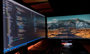Learn to code for $60 with this limited offer