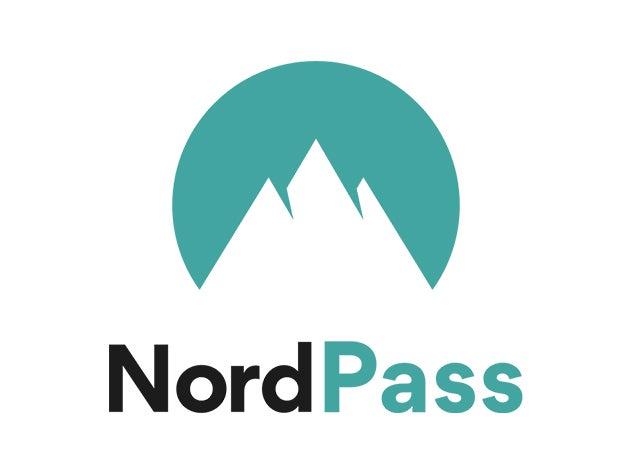 NordPass Premium: 2-Year Subscription