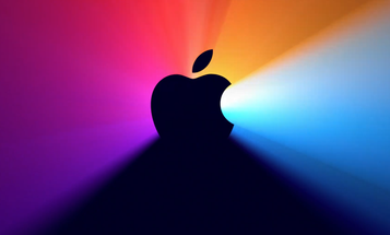 Follow along with Apple's last 2020 product announcement event