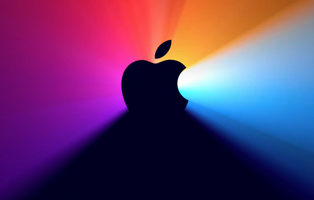 Apple arm-based Mac event live blog
