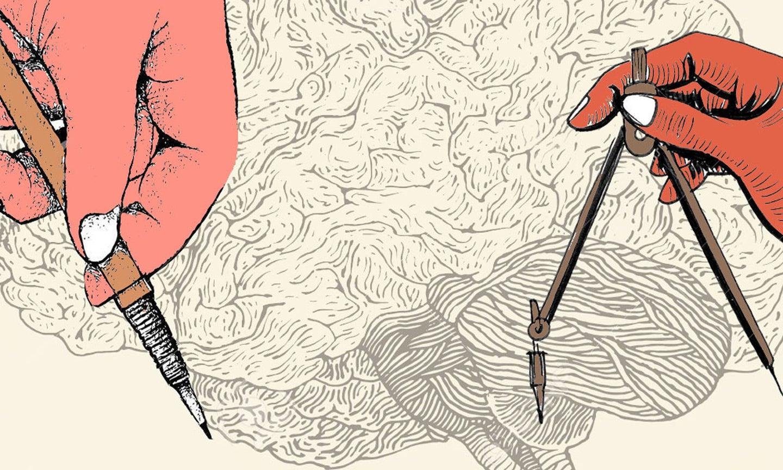 MIT Press Reader illustration