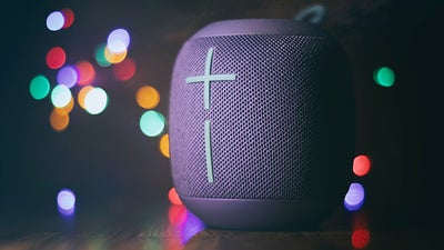 The best Bluetooth speakers for every type of music lover
