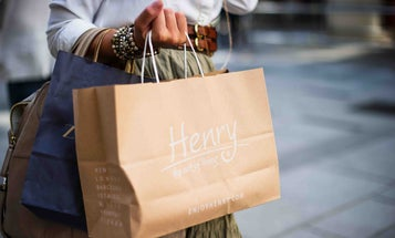 How to shop in person on Black Friday as safely as possible